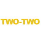 TWO-TWO時尚百貨